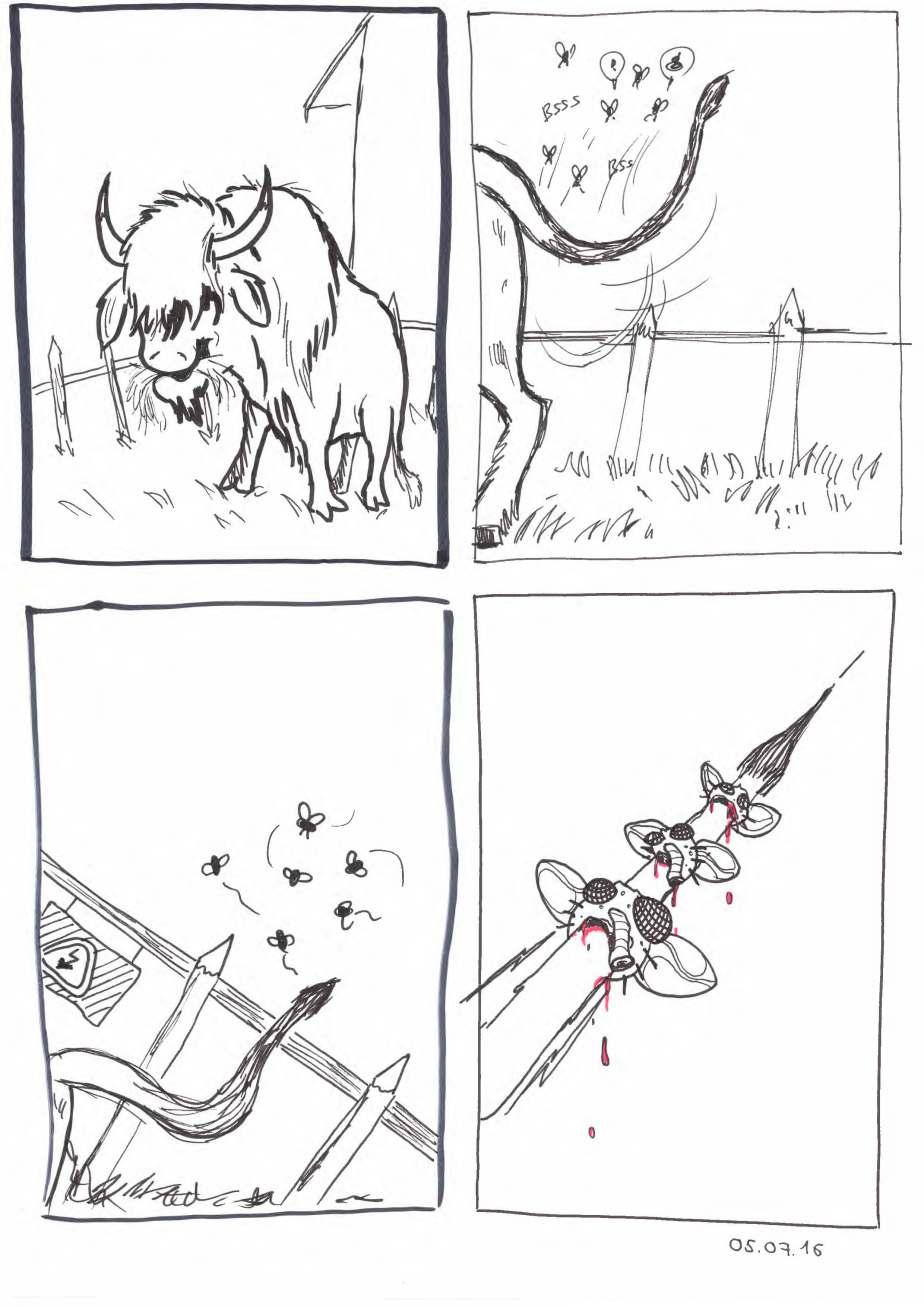 Comic-Jam23_Seite_3