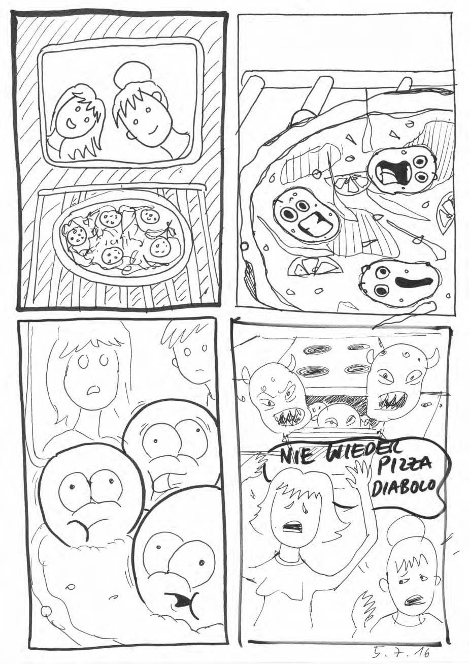 Comic-Jam23_Seite_4