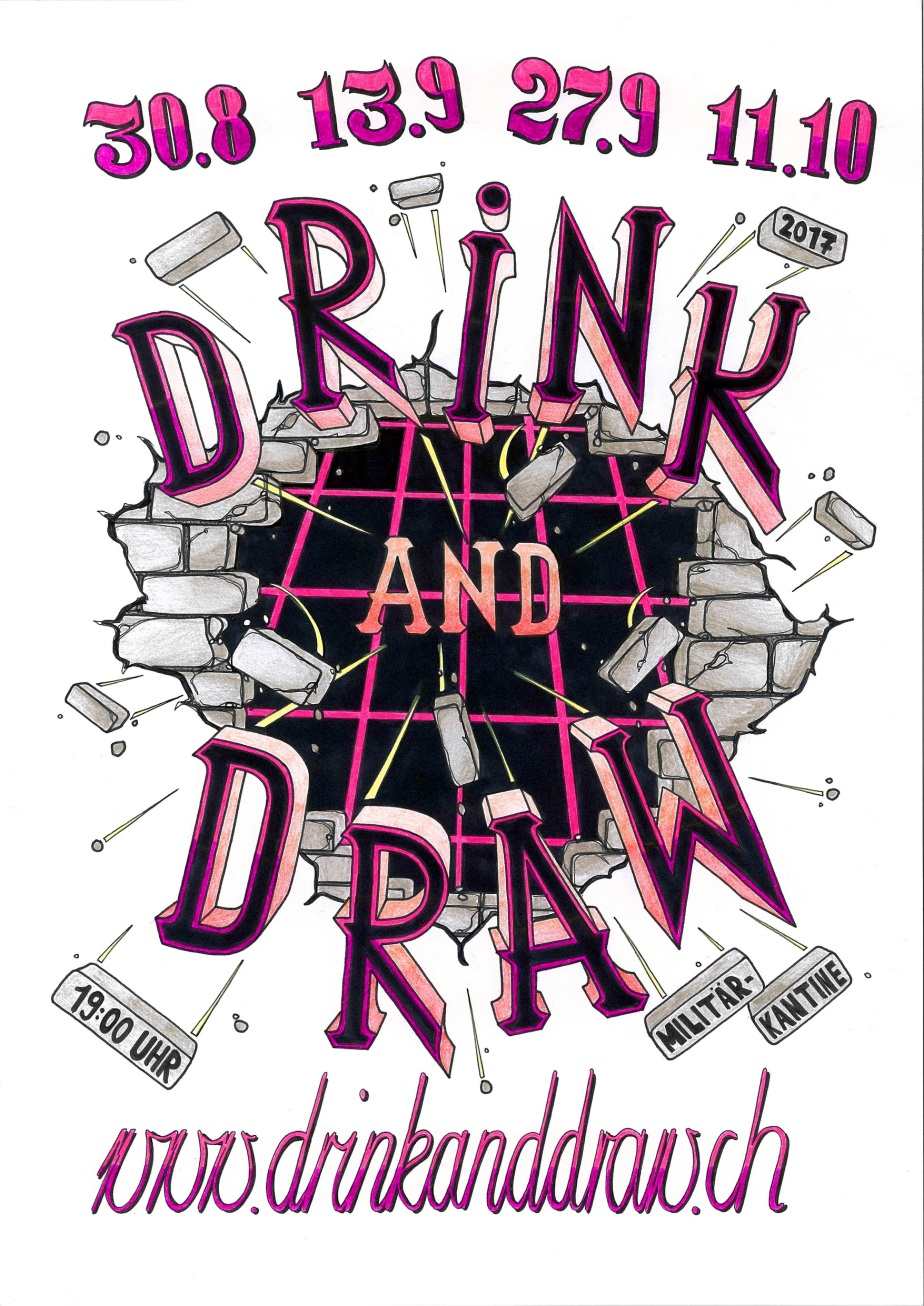 drinkanddraw30.9-11.10.17_bearb
