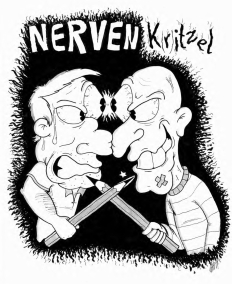 Nervenkritzel2